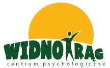Szkolenia zawodowe - opiekun w żłobku, pomoc psychologiczna