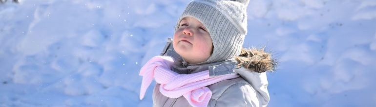Zima zapasem – szkolenie od 19 stycznia 2019